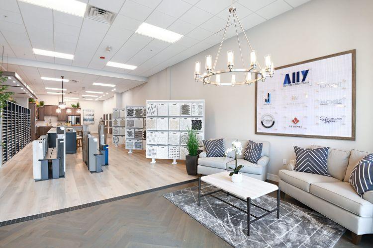 Ally-Design-Center-0175-Web