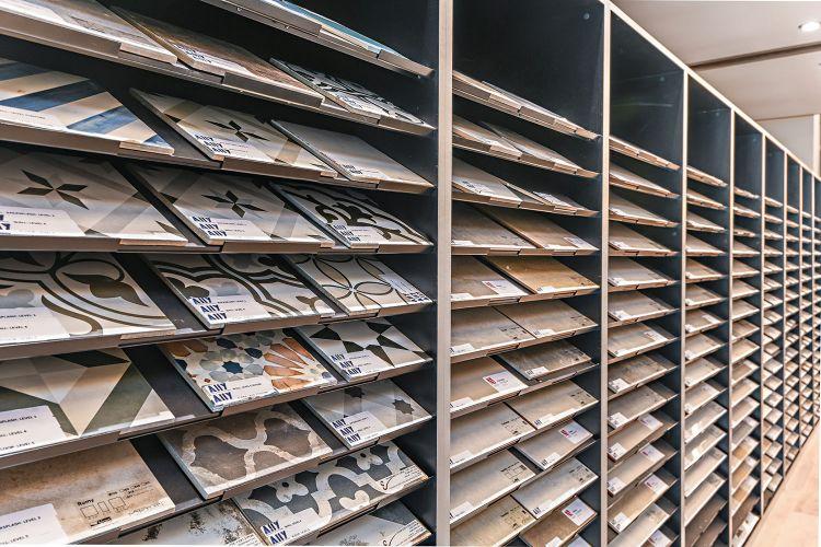 Ally-Design-Center-0189-Web