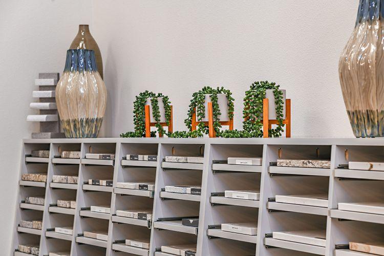 Ally-Design-Center-0225-Web
