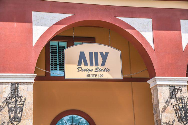 Ally-Design-Center-0326-Web